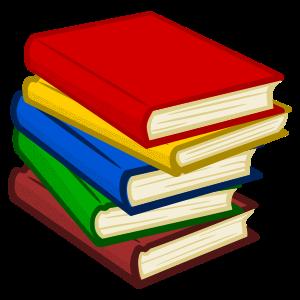 Informationen zur Schulbuchausleihe