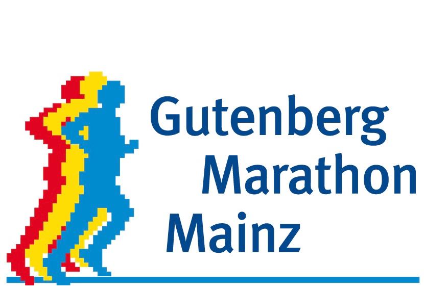 Lehrer-Staffel holt den 1. Platz beim Gutenberg-Marathon Mainz