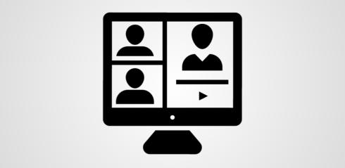 IT-Support während des Fernunterrichts ab dem 6.01.2020