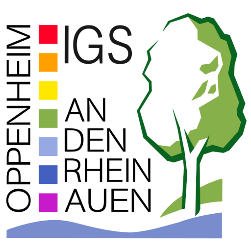 Informationen zur Infoveranstaltung und zum Tag der offenen Tür
