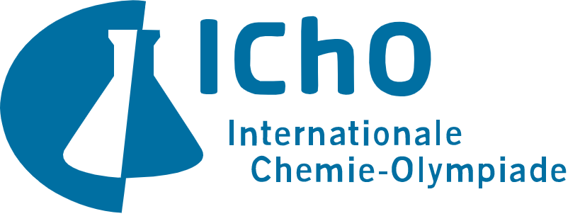 Niklas Pelka unter den Besten bei der Internationalen Chemie-Olympiade