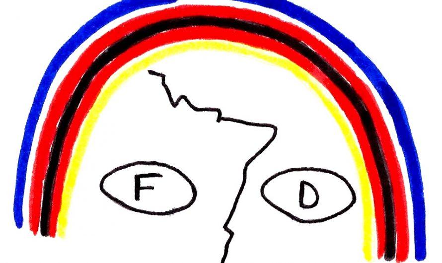 18. Deutsch-Französischer Tag am 22. Januar 2021